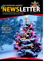 NM News Dec 15