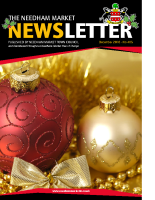 NM News Dec 16